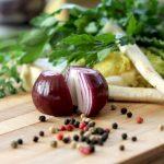 Errores comunes que cometemos a la hora de cocinar verduras