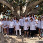 Cookpad reúne en Alicante a embajadores y autores destacados